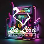 La Lira  Instrumentos & Audio